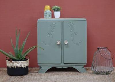 """""""Amandine"""" – meuble d'appoint"""