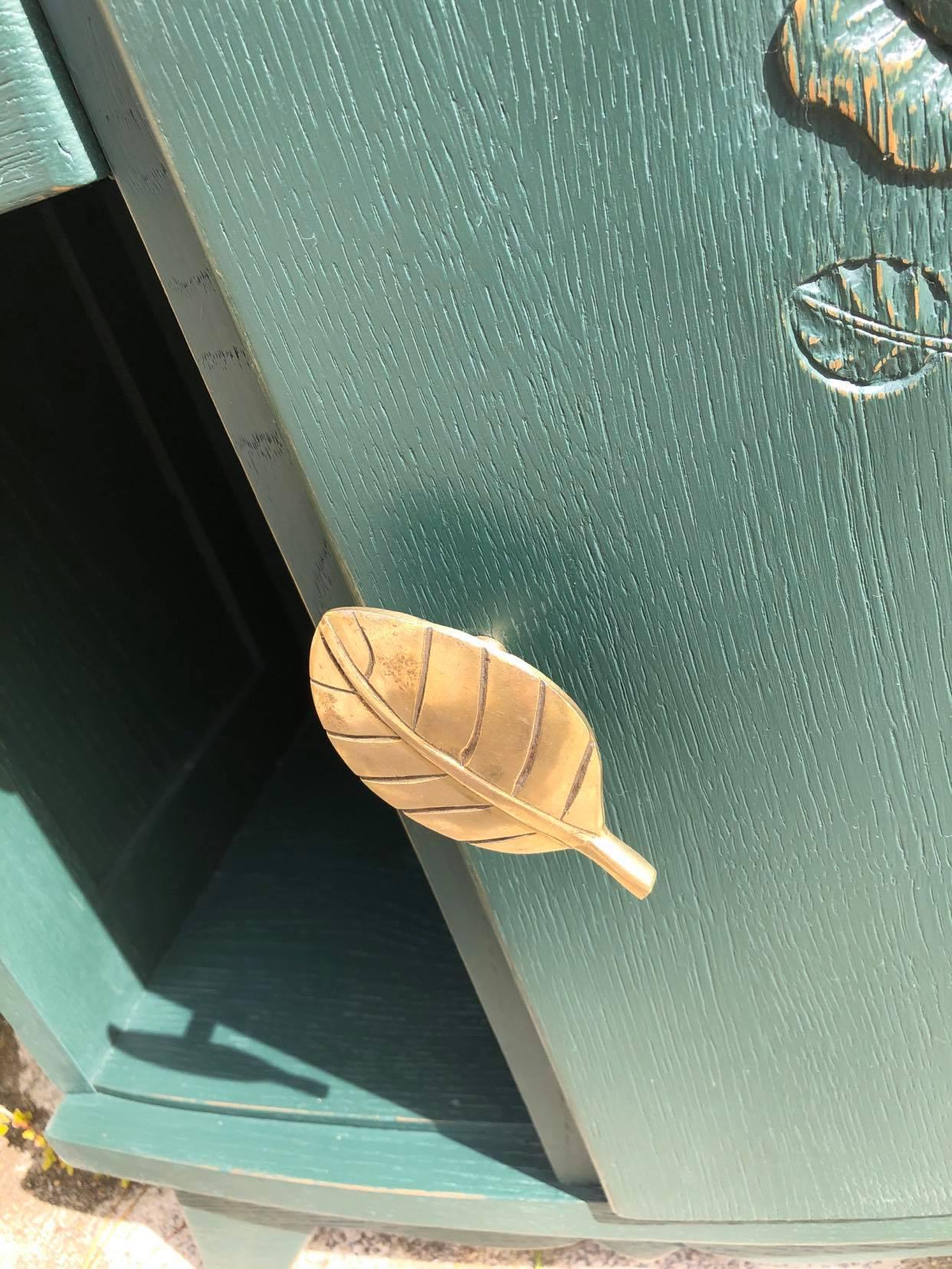 Meuble d'appoint Petit Scarabée